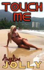 Touch Me (ebook)