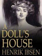 A Doll's House (ebook)
