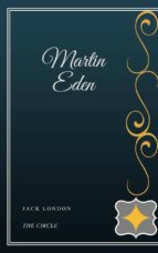 Martin Eden (ebook)