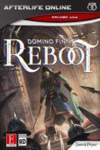 Reboot (Afterlife Online - Vol. I) (ebook)