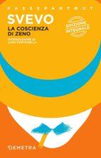 La coscienza di Zeno (ebook)