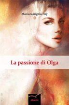 La passione di Olga (ebook)