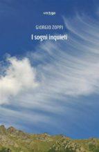 I Sogni Inquieti (ebook)