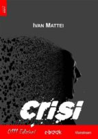 Crisi (ebook)