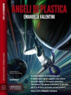Angeli di plastica (ebook)
