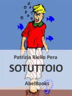 Sotuttoio (ebook)