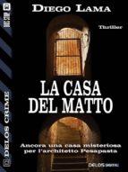 La casa del matto (ebook)
