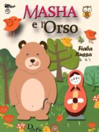 Masha e l'Orso (ebook)