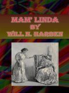 Mam' Linda (ebook)