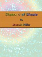 Shadows of Shasta (ebook)