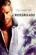 Crossroads (ebook)
