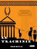 Le Trachinie (ebook)