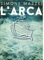L'Arca (ebook)
