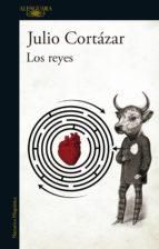 Los reyes (ebook)