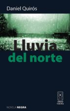 Lluvia del norte (ebook)