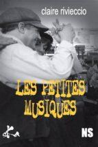 Les petites musiques (ebook)