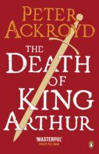 The Death of King Arthur (ebook)