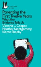 Parenting the First Twelve Years (eBook)