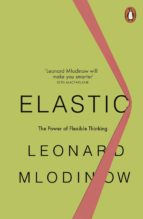 Elastic (ebook)