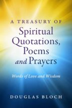 A Treasury of Spiritual Quotations, Poems and Prayers (ebook)