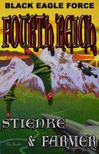 Black Eagle Force (ebook)