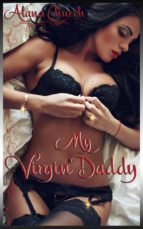 My Virgin Daddy (ebook)