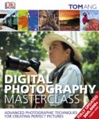 Digital Photography Masterclass (eBook)