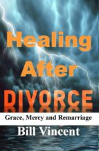 HEALING AFTER DIVORCE