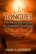 Tongues (ebook)