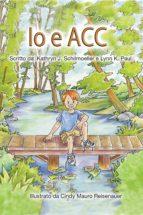 lo e ACC (ebook)