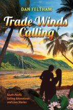 Trade Winds Calling (ebook)