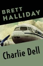 Charlie Dell (ebook)
