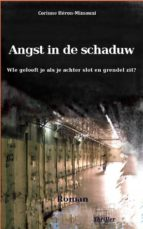 Angst In De Schaduw (ebook)
