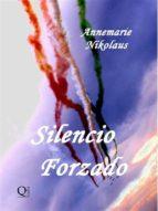 Silencio Forzado (ebook)