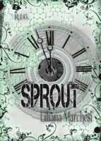 Sprout (ebook)