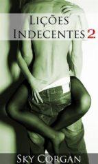 Lições Indecentes 2 (ebook)