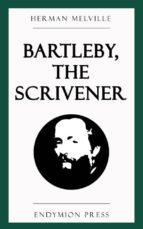 Bartleby, the Scrivener (ebook)