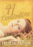 Il Contenitore (ebook)