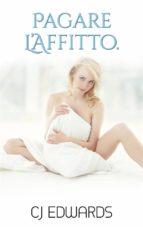 Pagare L'Affito (ebook)