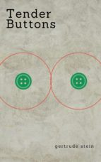 Tender Buttons (Zongo Classics) (ebook)