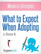 What to Expect When Adopting (ebook)