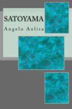 Satoyama (ebook)