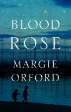 Blood Rose (ebook)