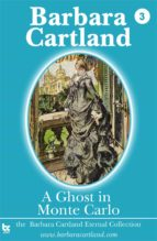 03. A Ghost in Monte Carlo