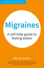 Migraines (ebook)