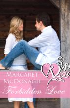 Forbidden Love (ebook)
