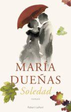 Soledad (ebook)