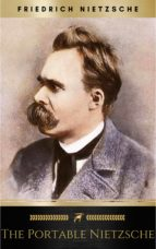 The Portable Nietzsche (Portable Library) (ebook)
