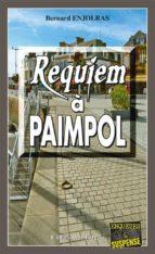 Requiem à Paimpol (ebook)