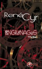 Engrenages (ebook)